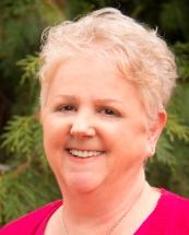 Dr. Joan Burrow