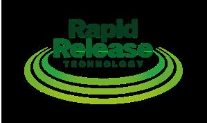 Rapid Release Tech