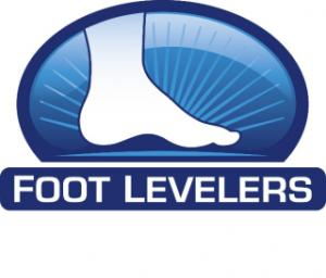 resized_320x274_Foot Levelers Logo