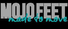 white-blue-mojo-logo
