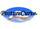 HD_Posture_Curve
