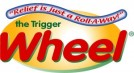 tw_logo_new-300x165